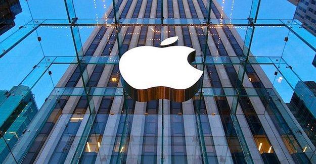 Apple ürünleri geri çağrılıyor