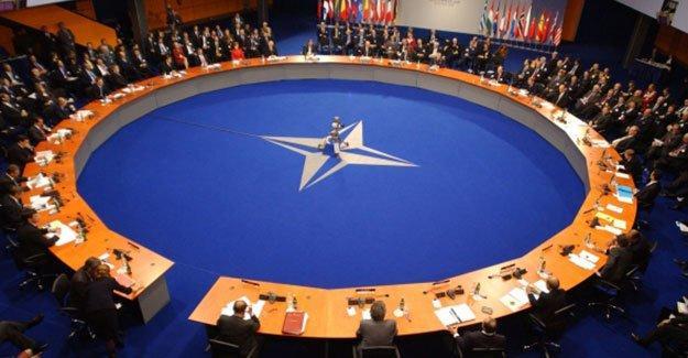 Asselborn: Türkiye NATO'ya güvenmesin