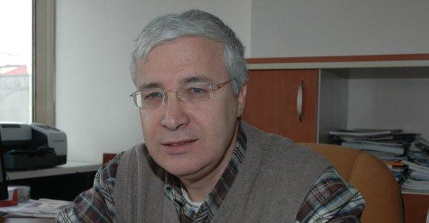 BirGün yazarı Ulusaler'e Erdoğan'a hakaretten hapis cezası