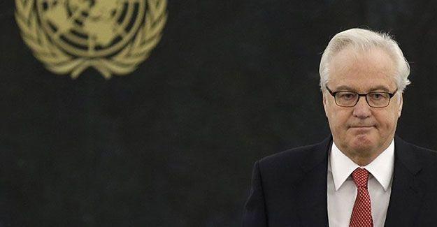 BM Rusya temsilcisi: Rusya ve Türkiye arasında çatışma olmayacağını ümit ediyorum