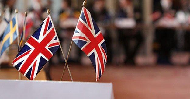Britanya, 23 Haziran'da kararını verecek