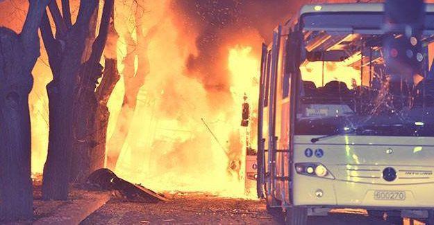 Celal Başlangıç: AKP'nin başı sıkışınca ya bomba patlıyor ya da Baykal!