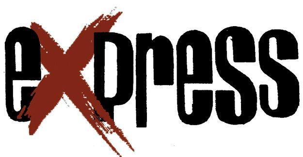 Express dergisi geri dönüyor