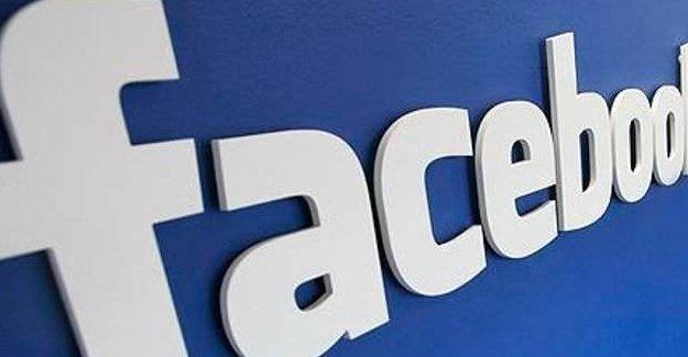 Facebook'tan Android cihazlara canlı video özelliği