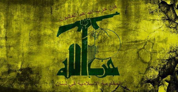 Hizbullah'tan Suudilere: Suriye'ye gelirseniz cehennemin kapıları açılır