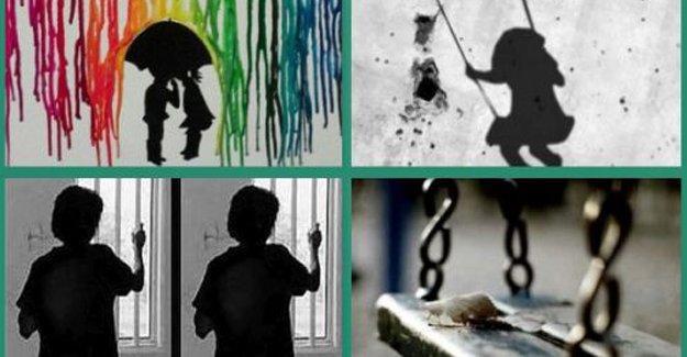 İHD: Bölgede güvenlik güçlerinin hedefi olan 61 çocuk öldü
