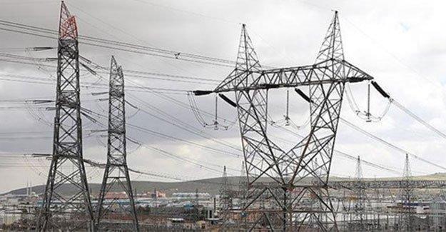 İstanbul'un 9 ilçesinde elektrik kesintisi olacak