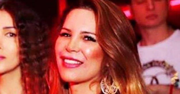 İstanbul'da Transfobik saldırı
