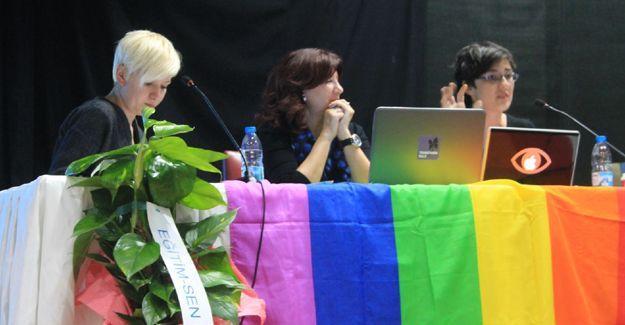 Kentsel dönüşümün lanetlileri: LGBTİ'ler ve Romanlar