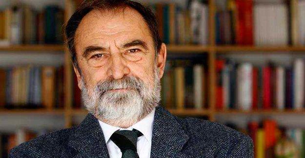 Murat Belge: Türkiye'nin başına daha büyük dertler açılabilir