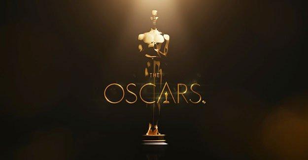 Oscar töreni internette canlı yayınlanacak