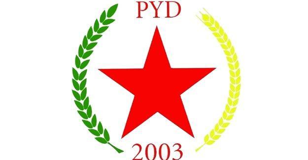 PYD Moskova temsilciliği yarın açılıyor