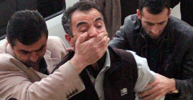 'Sabancı suikastından aranan İsmail Akkol yakalandı'