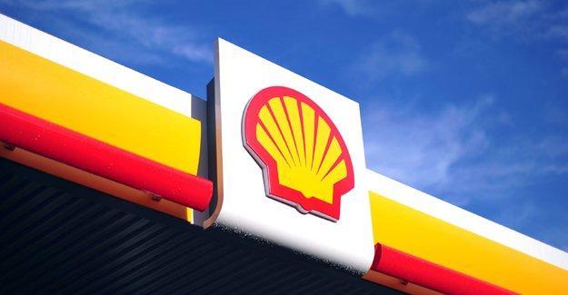 Shell 10 bin çalışanı işten çıkaracak