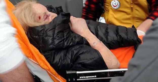'Domuz bağı' cinayetinin şüphelileri Trabzon'da yakalandı