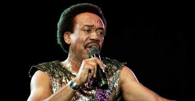 Soul müziğin önemli isimlerinden Maurice White hayatını kaybetti