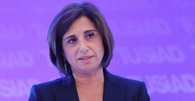 TÜSİAD: Kürt sorunu, 78 milyonun ortak sorunudur