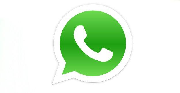 Whatsapp sorunlu hesapları kapatıyor