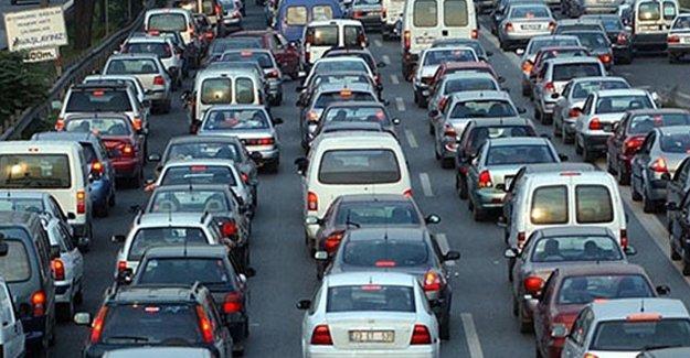 Trafik sigortalarında 'ölümlü kaza'lar için yeni düzenleme