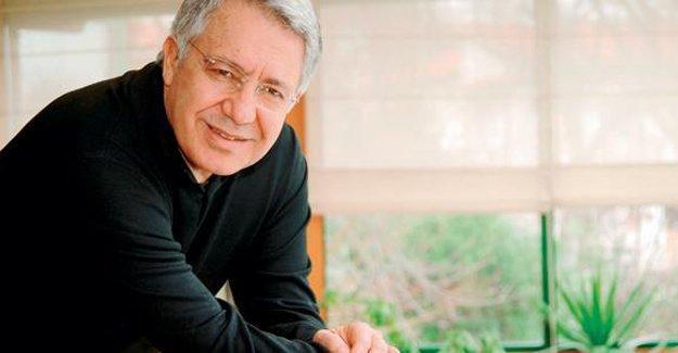 Zülfü Livaneli: Artvin haramzedelere geçit vermeyecek