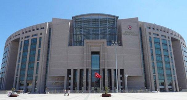 Fenerbahçe: 3 Temmuz süreci Zaman gazetesinde kurgulandı