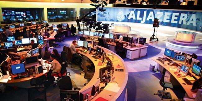 Al Jazeera 500 çalışanını işten çıkarttı