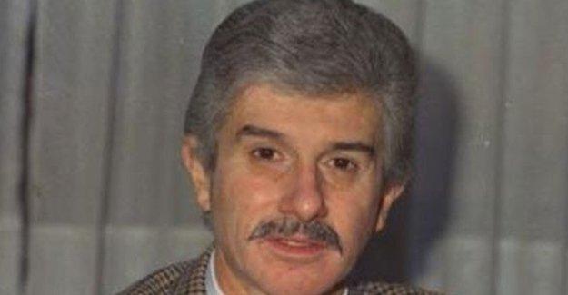 Çetin Emeç 26 yıl önce bugün öldürüldü