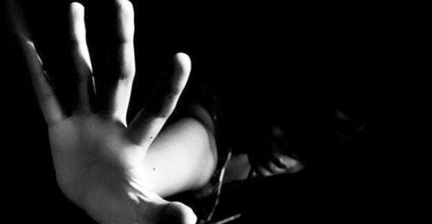 Cinsel istismar sanığına ereksiyon testi