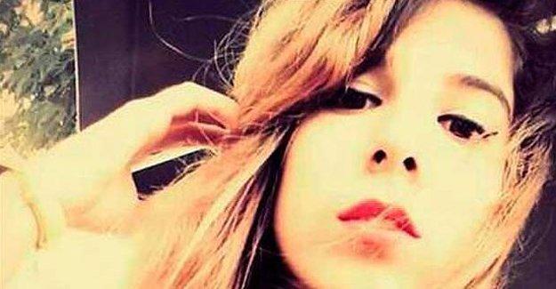 Cinsel saldırıdan kurtulmak isteyen genç kadın 10'uncu kattan atladı