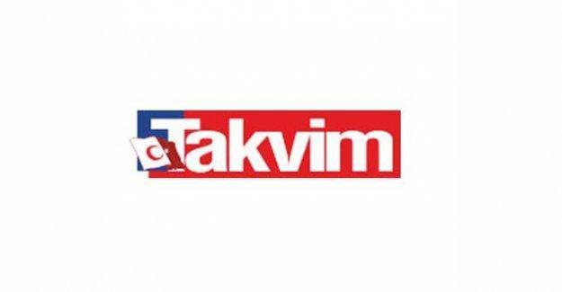 DBP'den Takvim Gazetesi'ni boykot çağrısı