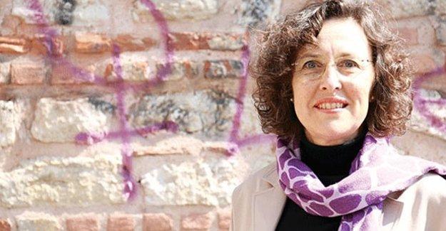 Filiz Kerestecioğlu: Muhafakazar ve baskıcı politikalar en çok kadınları vuruyor