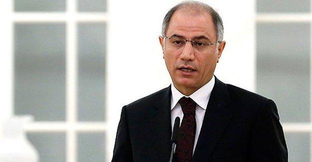 İçişleri Bakanı Ala: 'İstiklal saldırganı' IŞİD bağlantılı