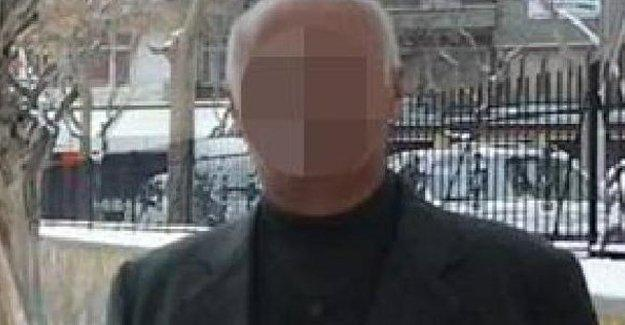 Karaman'da çocuk istismarından tutuklanan Büyüktürk 'en fazla 32 yıl yatacak'