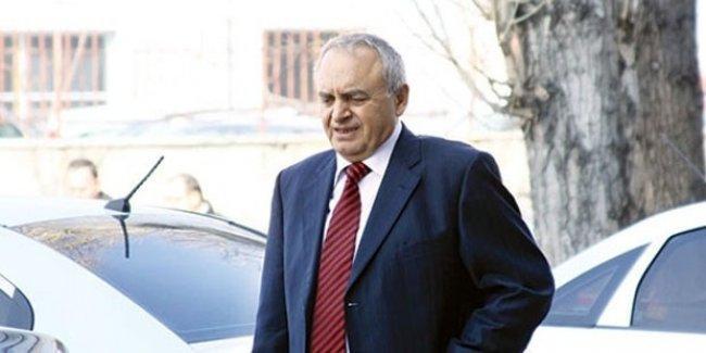 Eski Emniyet Daire Başkanı Uzun: Üç bakan öldürülecekti