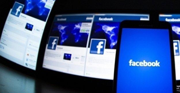 Facebook'ta fotograflar gizlenebiliyor mu?