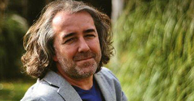 Fehim Taştekin: Kürtler imkansızı zorluyor