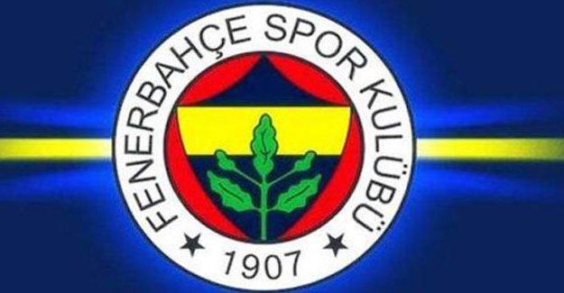 Fenerbahçe'den Gökhan Gönül açıklaması