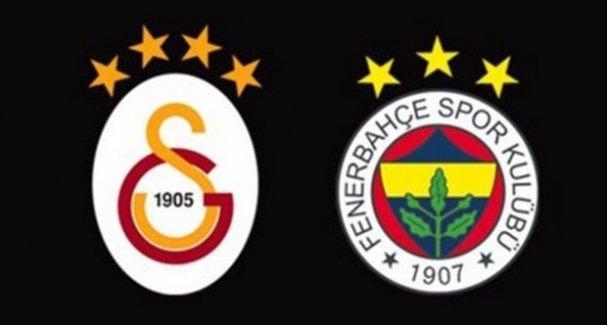 Galatasaray-Fenerbahçe derbisi için sürpriz karar