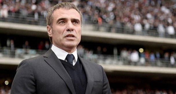 Galatasaray iddiaları yalanladı