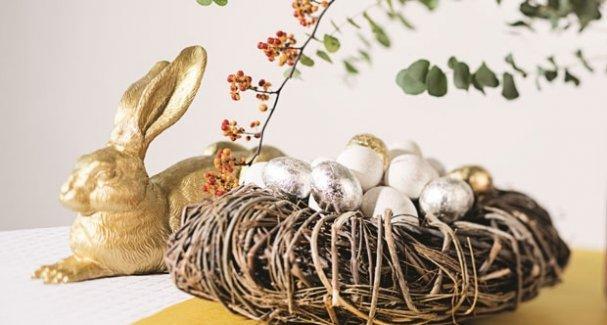 HDP: Paskalya Bayramınız kutlu olsun