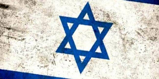 İsrail: Saldırı İsrailli turist kafilesine yapıldı