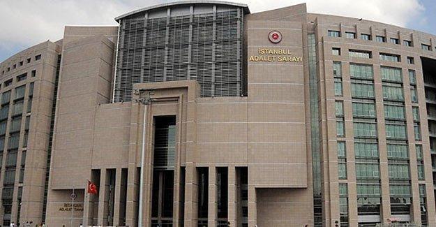 İstanbul Başsavcılığı'ndan 'Zaman' açıklaması