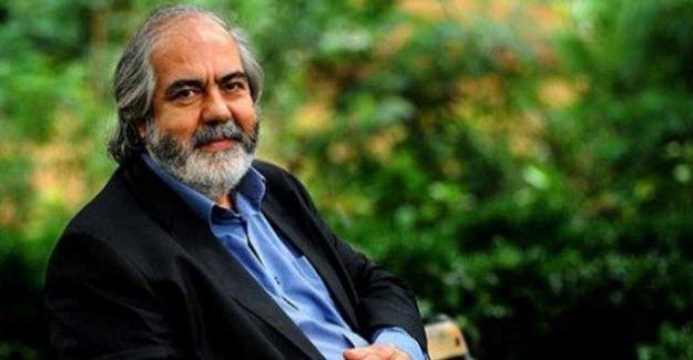 Mehmet Altan: 2016'nın sonu değişik bir Türkiye olacak