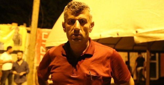 Mehmet Tunç'un kızından mektup: Babamın son cümleleri kulağımda çınlıyor