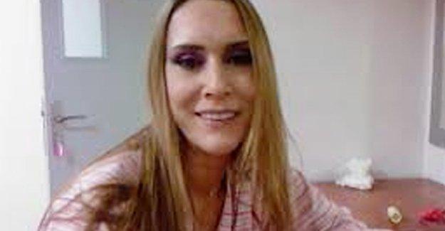 Mezdeke dans ekibi üyesi Aynur Kambur öldürüldü