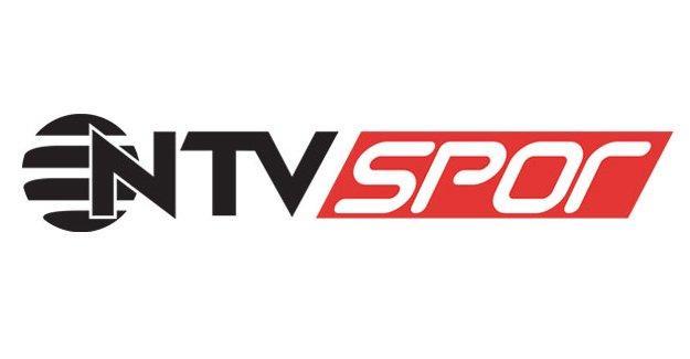 NTVSpor önce küçülecek sonra da kapanacak