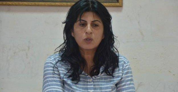 Nusaybin'deki 'özyönetim' davasında hapis cezaları verildi