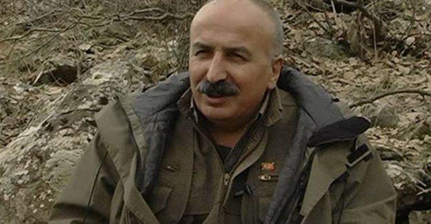 Mustafa Karasu 'yine çözüm süreci başlayabilir' tartışmalarını değerlendirdi
