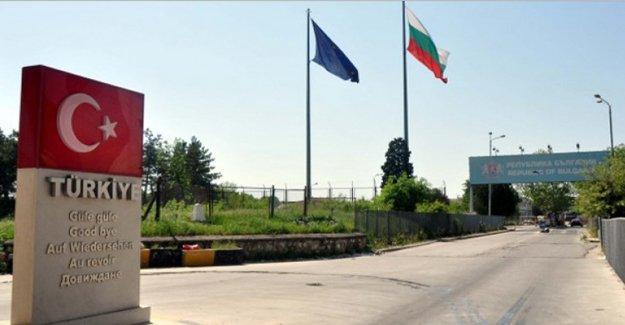 Türkiye'den Bulgaristan'a bu kez de soykırım yaptırımı