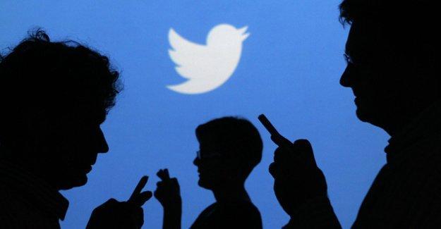 'Twitter'a erişimi, internet sağlayıcıları yavaşlatıyor'